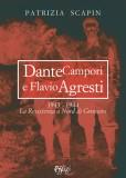 Dante Campori e Flavio Agresti