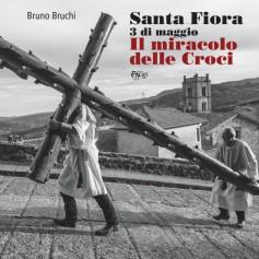 Santa Fiora · 3 di maggio