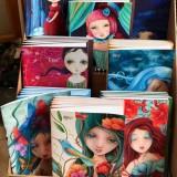 I quaderni di Cinzia (10 pezzi)