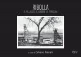 Ribolla · Il villaggio, il lavoro, la tragedia