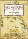 Cartografia Storica della Costa d'Argento