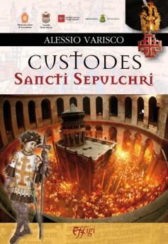 Custodes Sancti Sepulchri