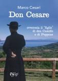 Don Cesare