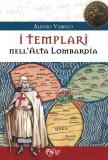 I Templari nell'Alta Lombardia