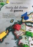 Storia del diritto di guerra