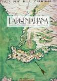 L'Argentariana · Anno I n.3