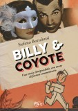 Billy & Coyote