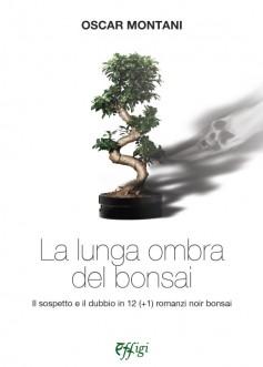 La lunga ombra del bonsai