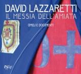 David Lazzaretti · Il messia dell'Amiata
