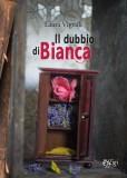 Il dubbio di Bianca