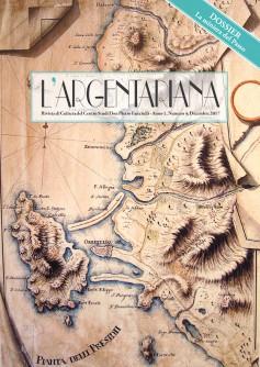 L'Argentariana · Anno I n.4