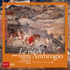 Le vie di Ambrogio