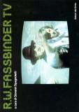 R. W. Fassbinder TV