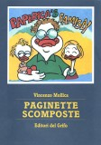 Paginette scomposte