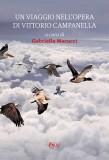 Un viaggio nell'opera di Vittorio Campanella