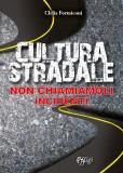 Cultura stradale
