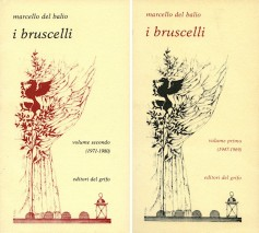 I bruscelli