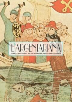 L'Argentariana · Anno II n.5