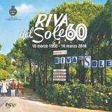 Riva del Sole 60