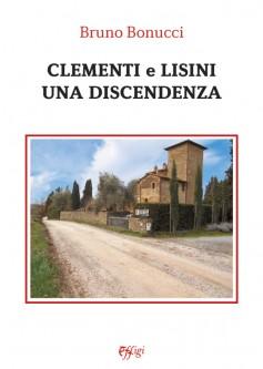 Clementi e Lisini: una discendenza