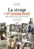 La strage e gli innocenti