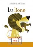 Lu lione