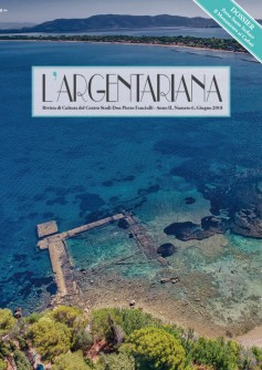 L'Argentariana · Anno II n.6
