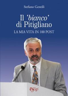 Il 'bianco' di Pitigliano