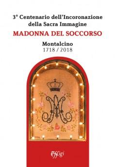 3° Centenario dell'Incoronazione della Sacra Immagine della Madonna del Soccorso