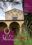 Ugo Pagliai ⋅ L'enologo sceso dalla montagna