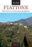 Fiattone