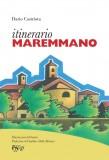 Itinerario maremmano
