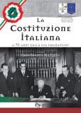 La Costituzione Italiana a 70 anni dalla sua emanazione