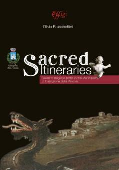Sacred Itineraries
