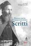 Francesco Tommencioni ⋅ Scritti