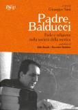 Padre Balducci