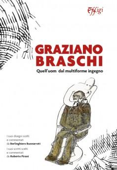 Graziano Braschi