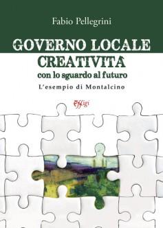 Governo locale · Creatività con lo sguardo al futuro