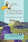 La Garfagnana e l'Orlando Furioso