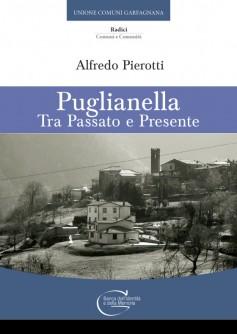 Puglianella · Tra passato e presente