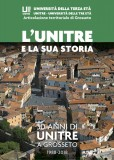 L'Unitre e la sua storia