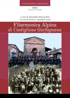 Filarmonica Alpina di Castiglione Garfagnana