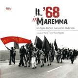 Il '68 in Maremma
