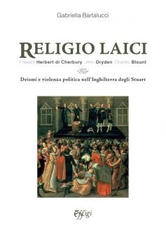 Religio laici