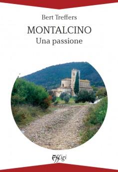 Montalcino · Una passione
