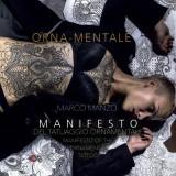 Orna-mentale