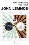 John Lemnos