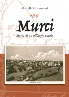 Murci