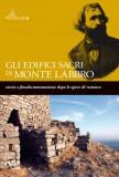 Gli edifici sacri di Monte Labbro