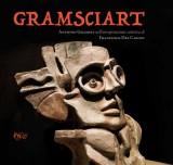 Gramsciart